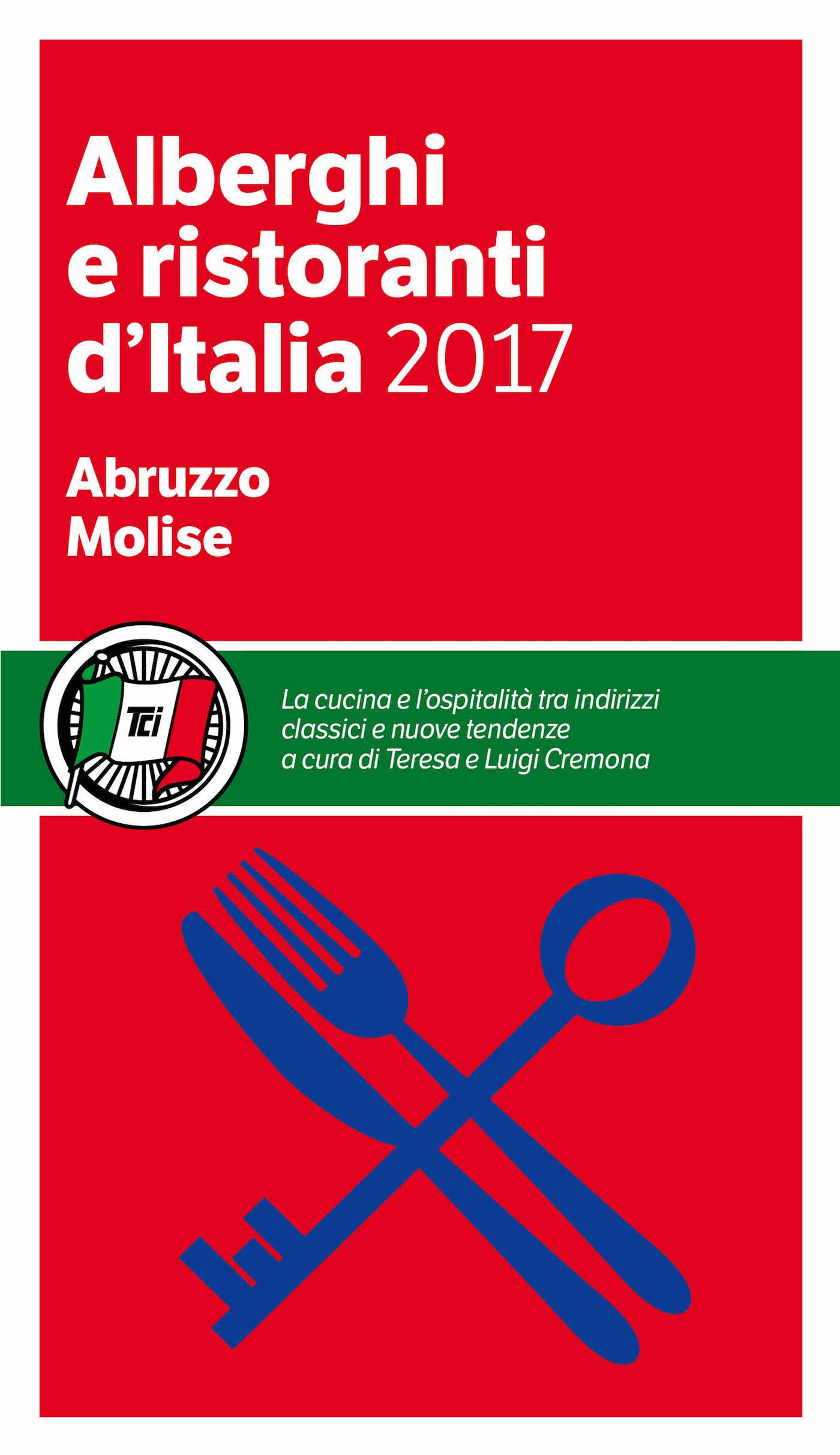 Abruzzo-Molise