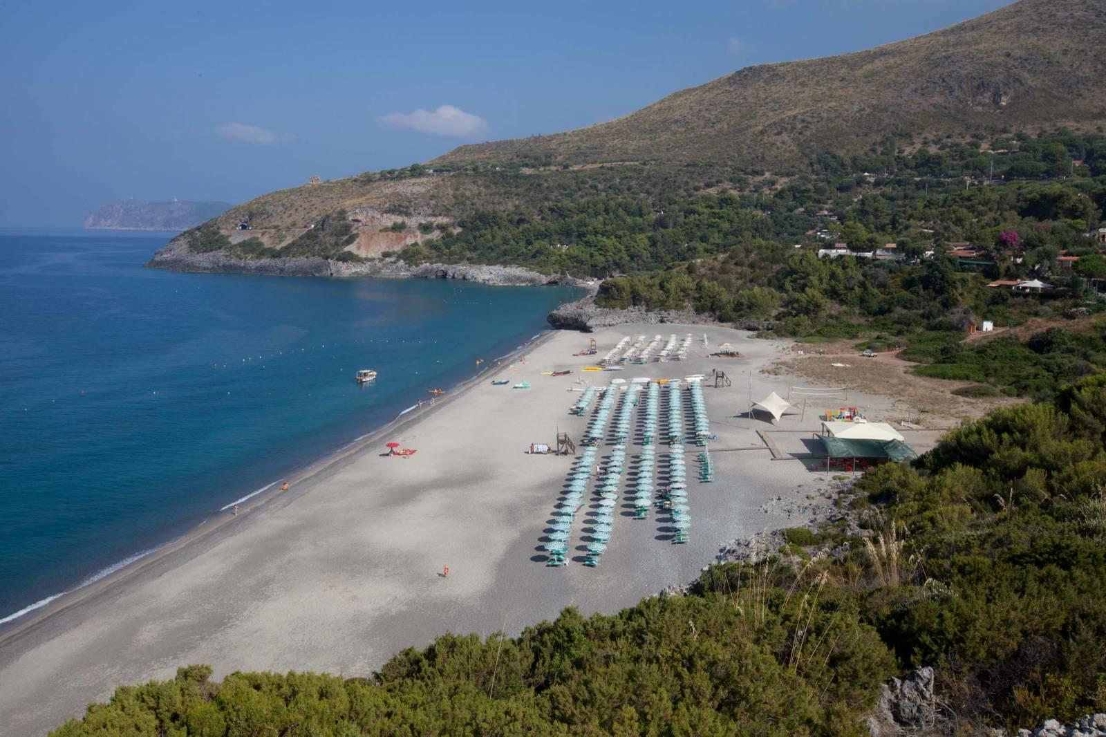 dove andare al mare in italia questa estate