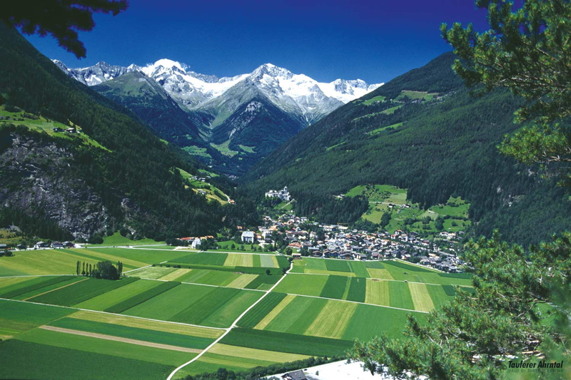 nelle valli di tures e aurina per una vacanza all 39 insegna