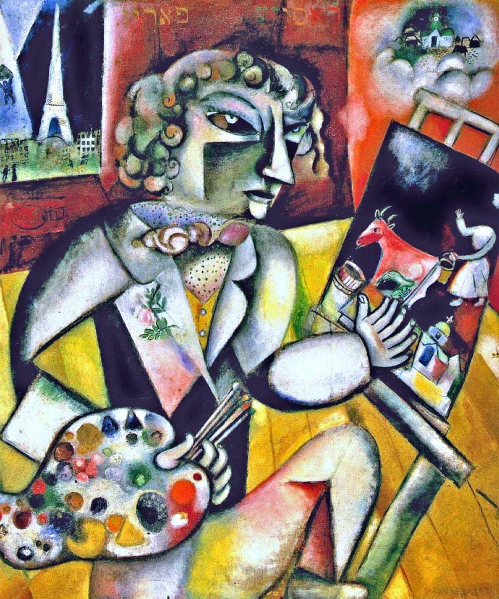 http://www.touringclub.it/sites/default/files/immagini_georiferite/chagall-autoritratto-con-sette-dita-seven-fingers.jpg