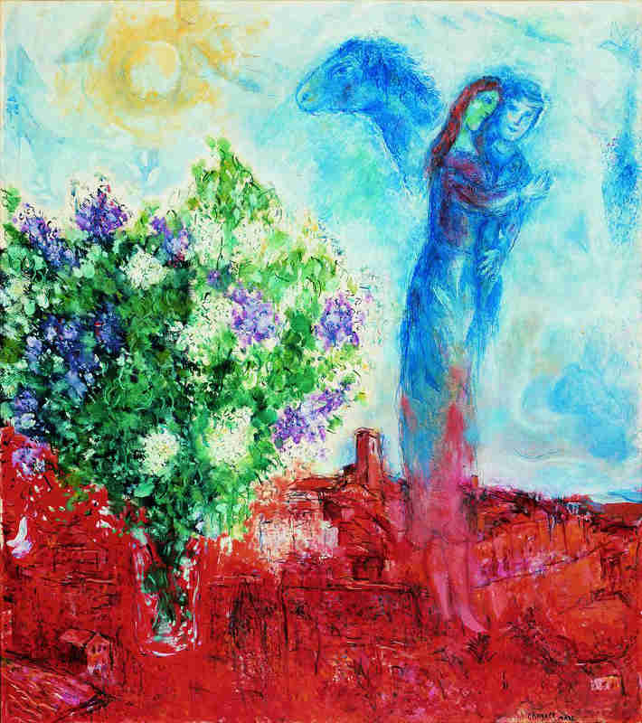 http://www.touringclub.it/sites/default/files/immagini_georiferite/chagall_coppia_sopra_saint_paul.jpg