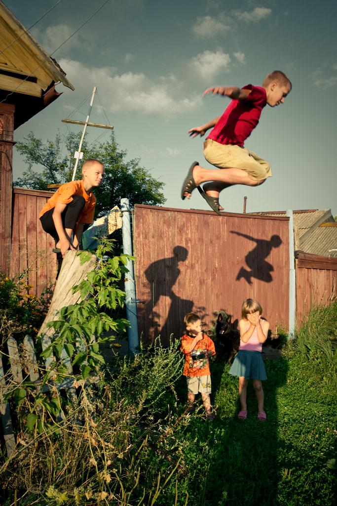 Sokolov Yeutuhova, festival di fotografia etica Lodi