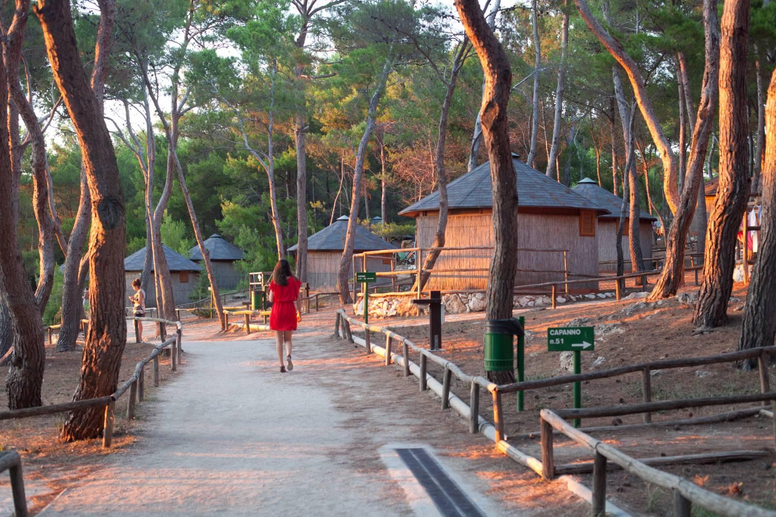 La Tua Community Di Viaggi E Vacanze | Upcomingcarshq.com - photo#2