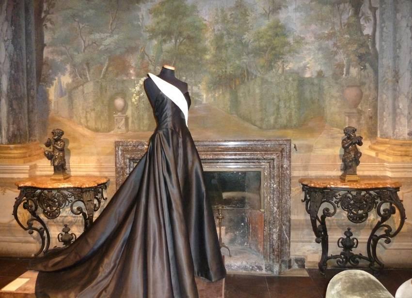 Museo Boncompagni Ludovisi per le Arti Decorative, il Costume e la Moda