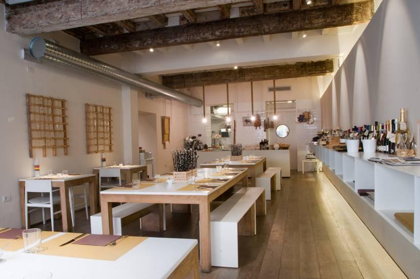 Lacucina mantova mangiare ristorante touring club - La cucina mantova ...