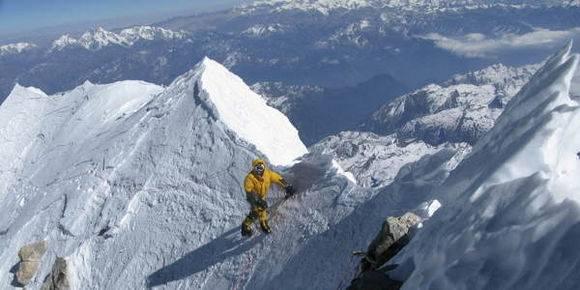 A Sondrio e Bolzano, montagne e natura sullo schermo