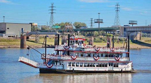 Donnavventura 2013, dalla Route 66 a White Sands