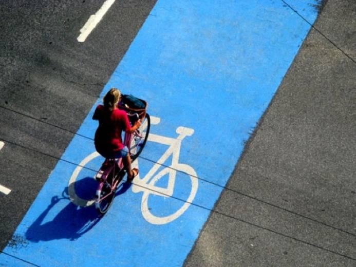 Approvata la legge quadro sulla mobilità ciclistica