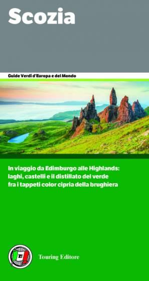 Guida Verde Scozia