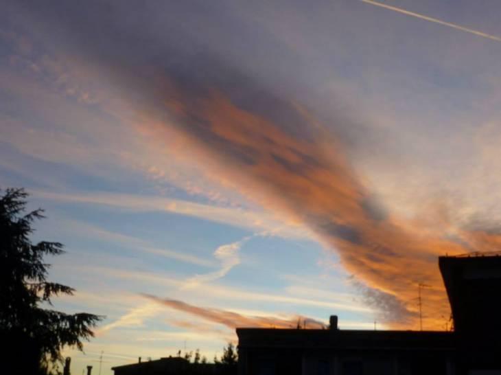 Cielo di Cremona
