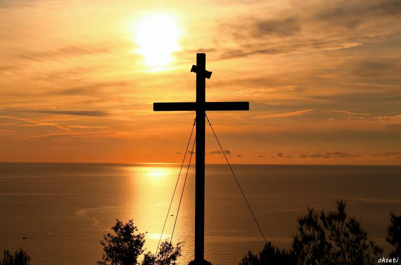 un alba di fede