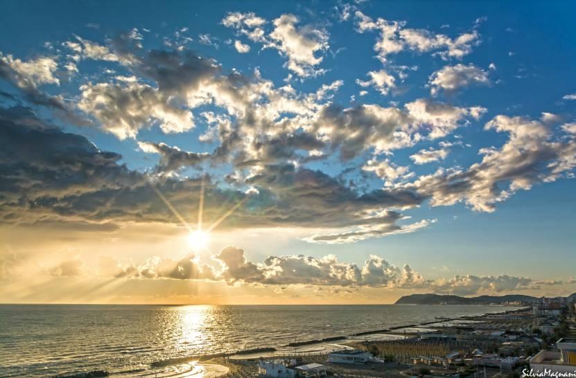 Buongiorno Misano Adriatico