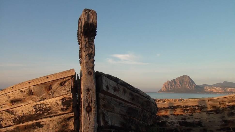sicilia: tra cielo e mare!