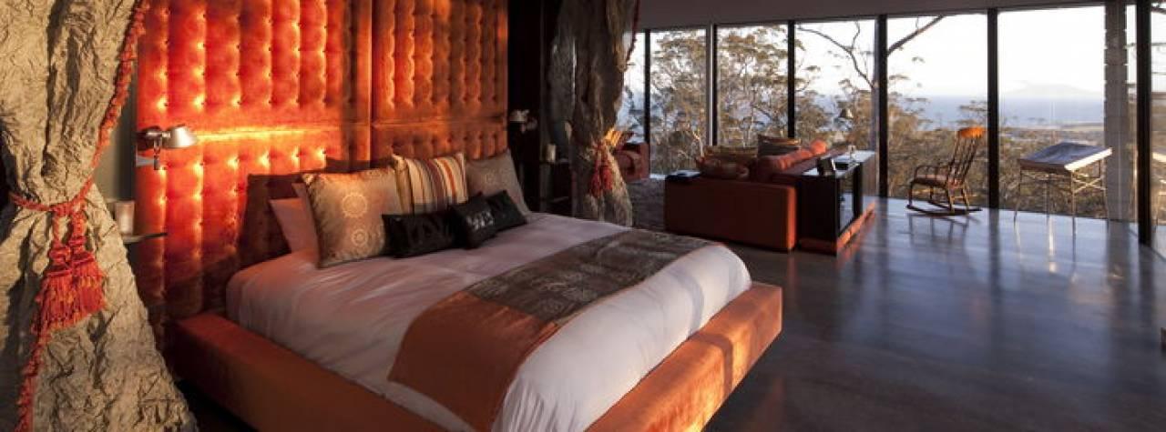 Stanze in affitto guai giudiziari per airbnb for Stanze in affitto new york