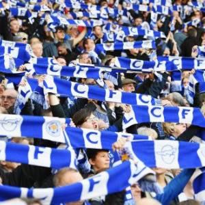 Che cosa c'è da vedere a Leicester?