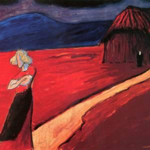 Kandinsky e Cage, a Reggio Emilia in mostra le arti senza barriere