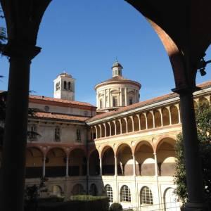 Un weekend con il Touring al Museo Nazionale della Scienza e della Tecnologia di Milano