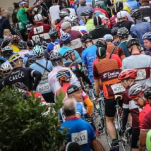 Eroica 2017, la grande attesa del Tci per la ciclostorica del Chianti