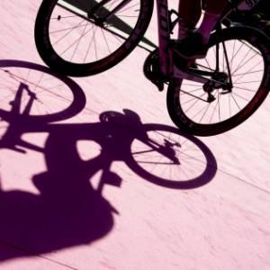 Parte dall'Olanda il 99° Giro d'Italia