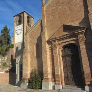 Tre nuovi borghi Bandiera arancione in Piemonte e Lombardia