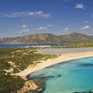 Qual è il mare più bello della Sardegna?