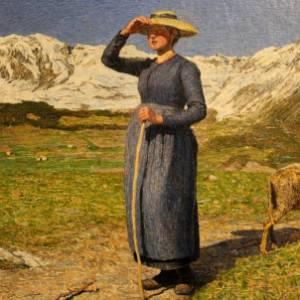Quali sono i più bei borghi d'Italia legati ai pittori?