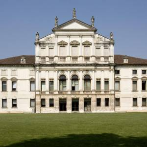 Un corso formativo per valorizzare castelli e ville italiani. Insieme al Tci