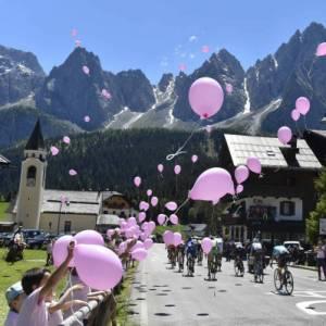 Il Giro del Touring. A Piancavallo, in Friuli, pensando al formaggio