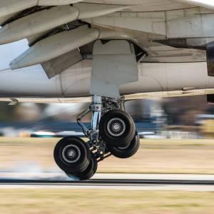 Qual è la compagnia aerea più puntuale al mondo?