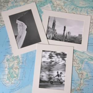 Le foto dell'Archivio fotografico Tci a casa vostra