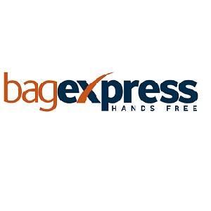 bagexpress