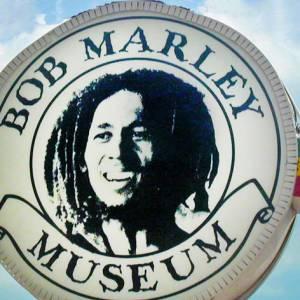 In Giamaica, a casa di Bob Marley: perché visitare il museo dedicato al re del reggae
