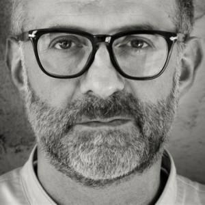 Il ristorante di Massimo Bottura non è più il migliore del mondo