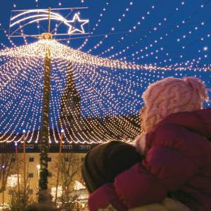 Natale si avvicina: hai già pensato a un libro per regalo?