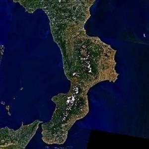 Compagni di viaggio, ecco la Calabria ribelle