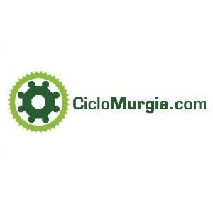 Ciclomurgia