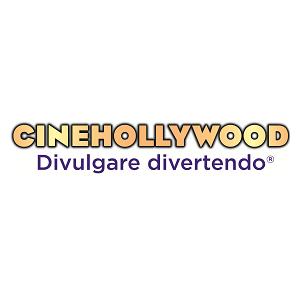 Cinehollywood