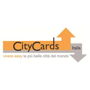 City Cards