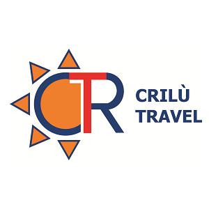 Crilù Travel