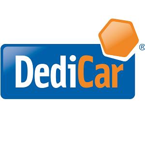 Officine DediCar