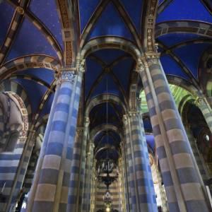 Idea weekend: che cosa fare a Casale Monferrato e dintorni