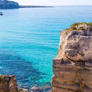 Dov'è il mare più bello della Sicilia?