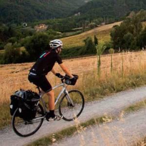 La quinta e ultima settimana di FICO Bike Tour: il viaggio enogastronomico nelle eccellenze italiane