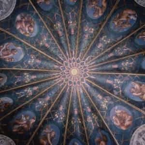 A Parma il Correggio rivive in un film