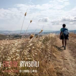 """In cammino sulla via Francigena: perché andare a vedere """"Le energie invisibili"""""""