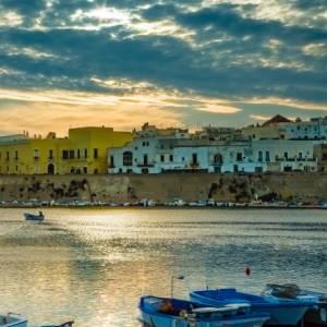 Idea weekend: che cosa fare a Lecce e Gallipoli, in Puglia