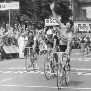 Il Giro del Touring: Bergamo, terra di tornanti e campioni