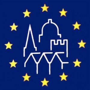Il 24 e 25 settembre le Giornate europee del Patrimonio. Insieme al Tci