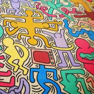 Viaggio in Europa nelle capitali della Street Art