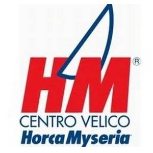 Horca Myseria